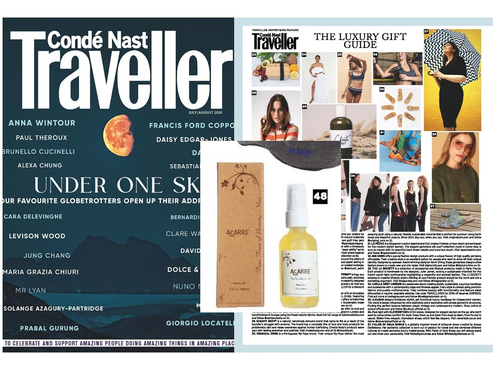 AcARRE-As-Seen-In-Conde-Nast-Traveller-July-August