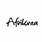 Afrikea Logo