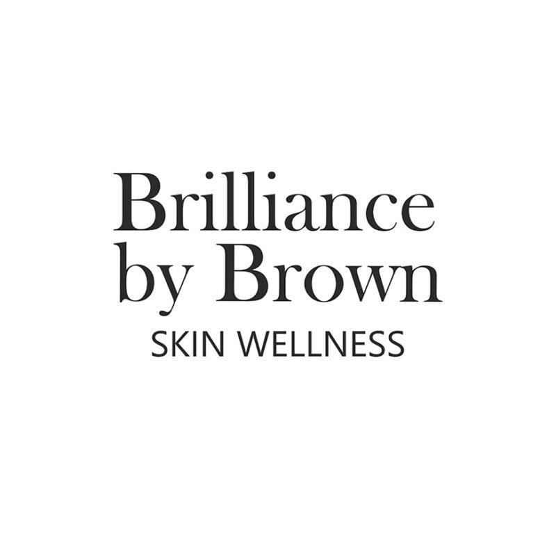 Brilliance By Brown Logo