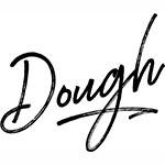 Dough log