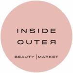 Inside Outer Logo