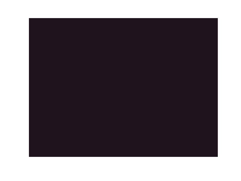 Lauren Napier Beauty Logo