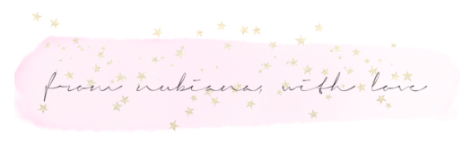 Nubiana Logo
