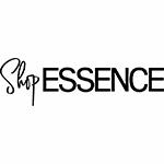 Shop Essence Logo