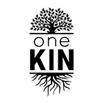 oneKIN_Final_Logo_Black-02 (1)