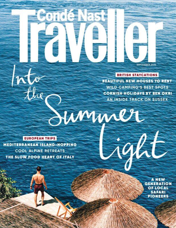 September 2020 Magazine 03