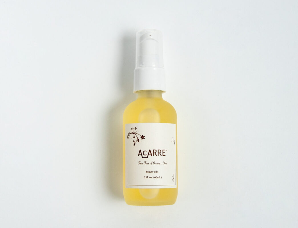 AcARRE Product